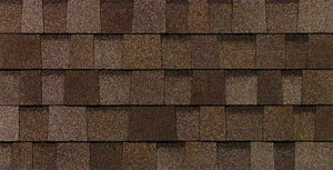 Choosing The Best Garage Roofing Styles Durability And
